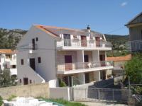 Villa Sandra, Hvar, Croatia, best price guarantee for hostels in Hvar