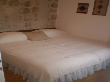Villa Sigurata, Dubrovnik, Croatia, Croatia bed and breakfasts and hotels