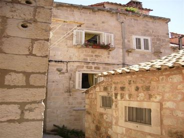 Villa Sigurata, Dubrovnik, Croatia, cheap bed & breakfasts in Dubrovnik