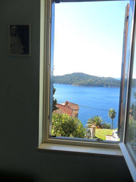 Aurora Accommodation, Dubrovnik, Croatia, find things to do near me in Dubrovnik