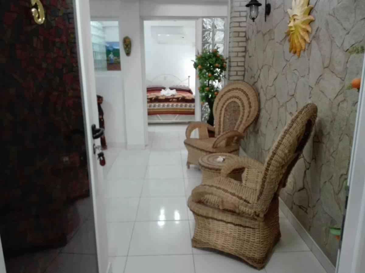 Apartamento Confort, Santiago de Cuba, Cuba, excellent hostels in Santiago de Cuba