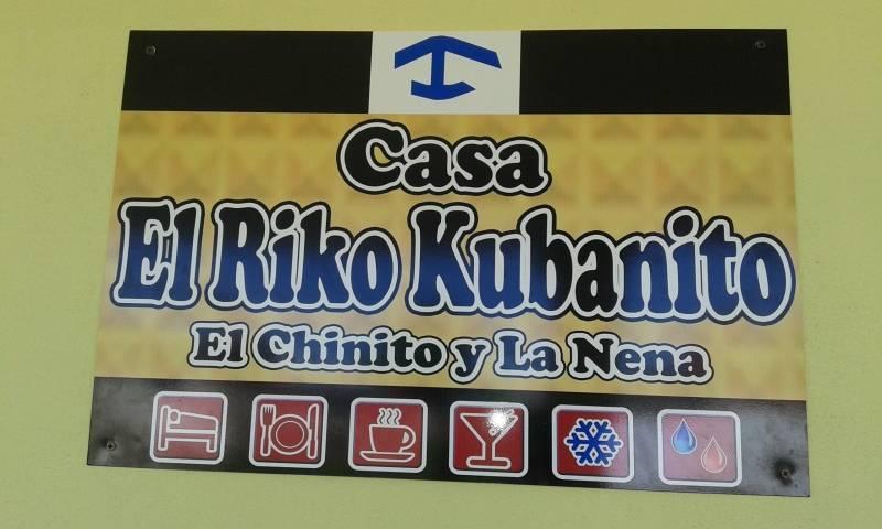 Casa El Riko Kubanito, Vinales, Cuba, 최고의 부티크 호스텔 ...에서 Vinales