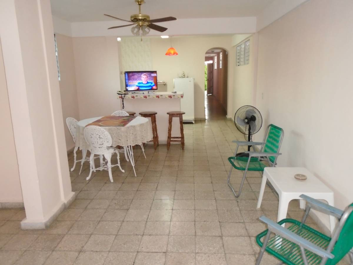 Casa K 158A, Santiago de Cuba, Cuba, search for hostels, low cost hotels B&Bs and more in Santiago de Cuba