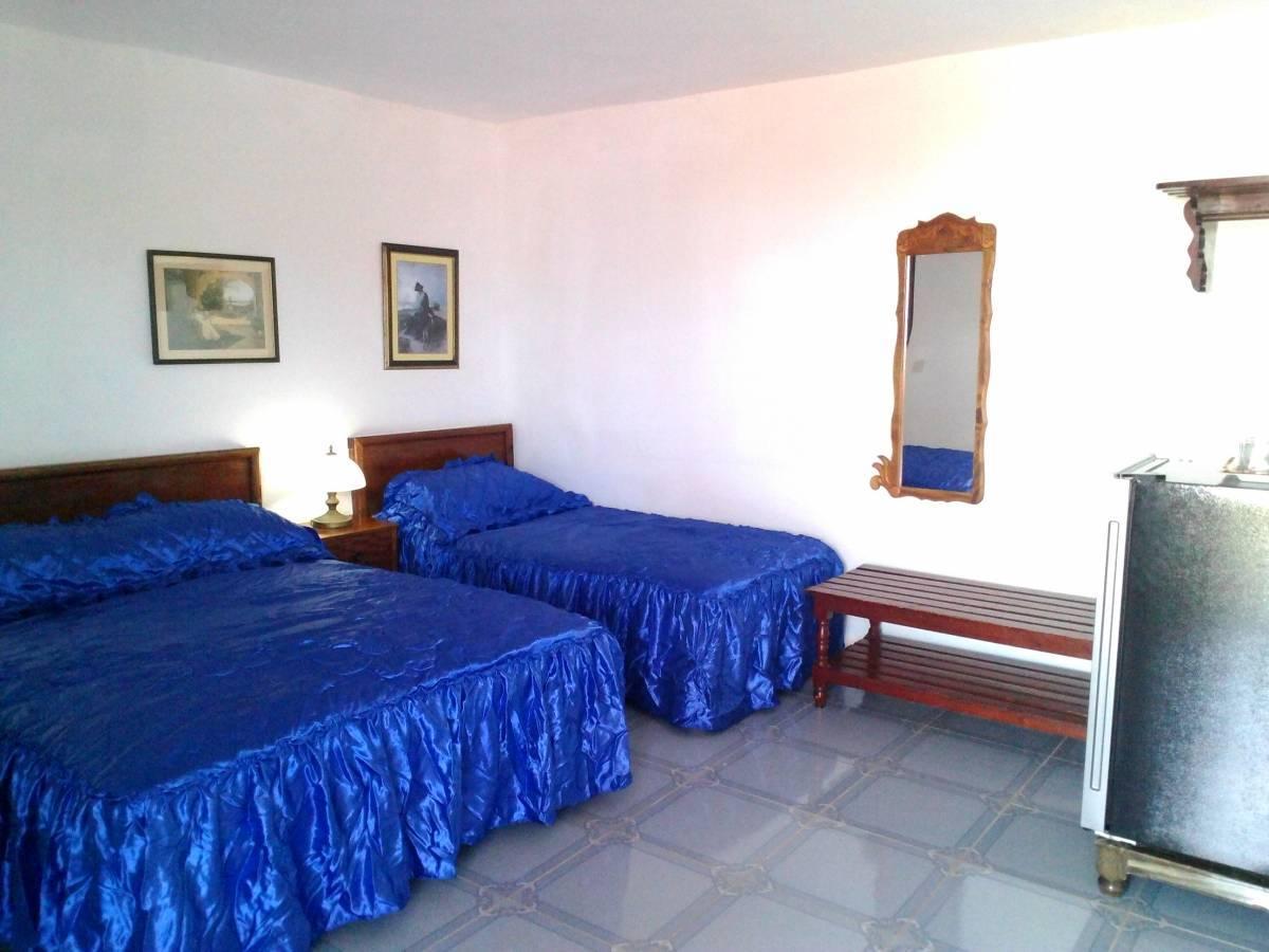 Casa La Terraza de Baracoa, Baracoa, Cuba, Cuba 旅馆和酒店
