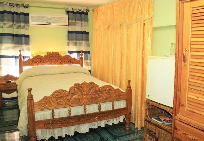 Casa Rafa, Centro Habana, Cuba, Cuba bed and breakfasts and hotels