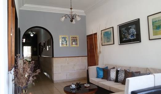 Casa Iliana - Search for free rooms and guaranteed low rates in Alturas de la Habana, compare deals on hostels 10 photos