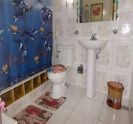 El Mirador de Yuli, La Habana Vieja, Cuba, safest places to visit and safe hostels in La Habana Vieja