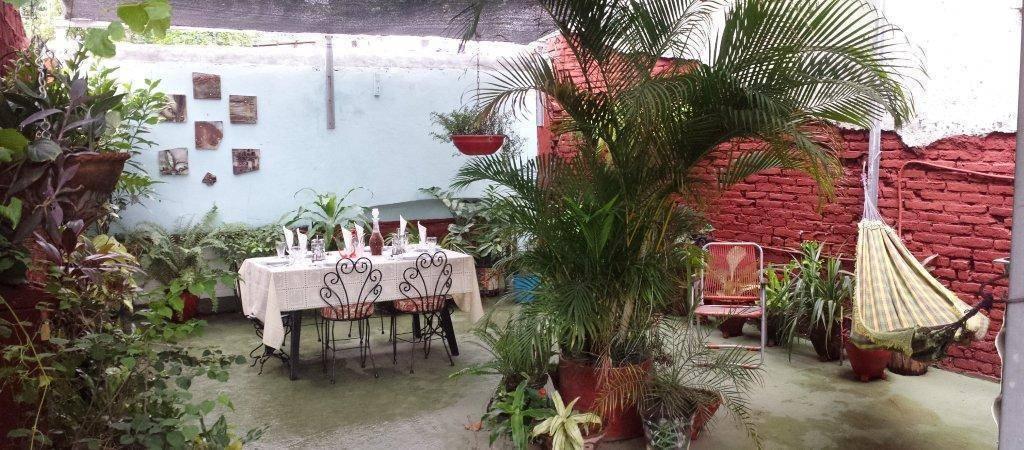 Fernandez Room Rentals, Santiago de Cuba, Cuba, Cuba bed and breakfasts and hotels