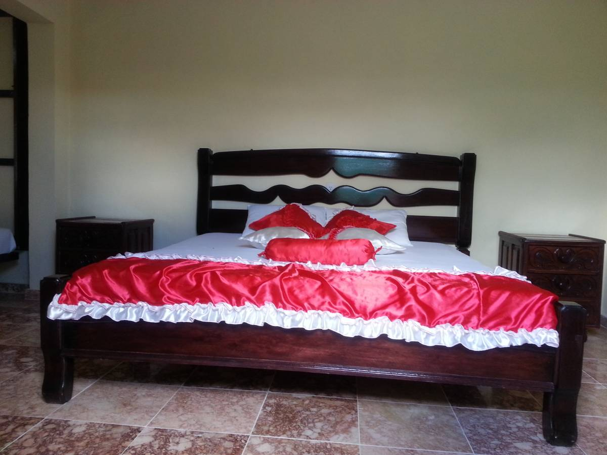 Hostal Costa Norte, Caibarien, Cuba, Cuba bed and breakfasts and hotels