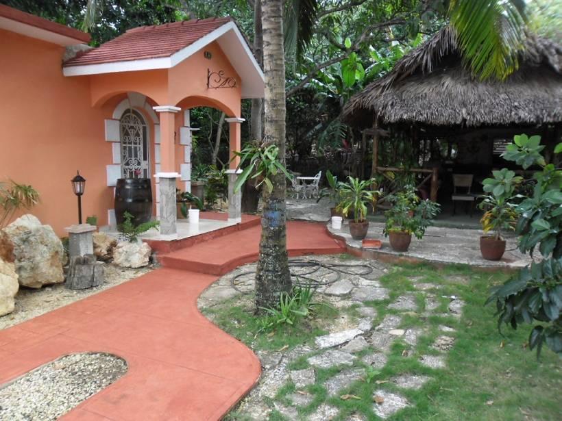 Super Casa Dona Edita, Matanzas, Cuba, Cuba hostels and hotels