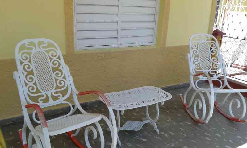 Villa La Melodia, Vinales, Cuba, bed & breakfasts, motels, hotels and inns in Vinales