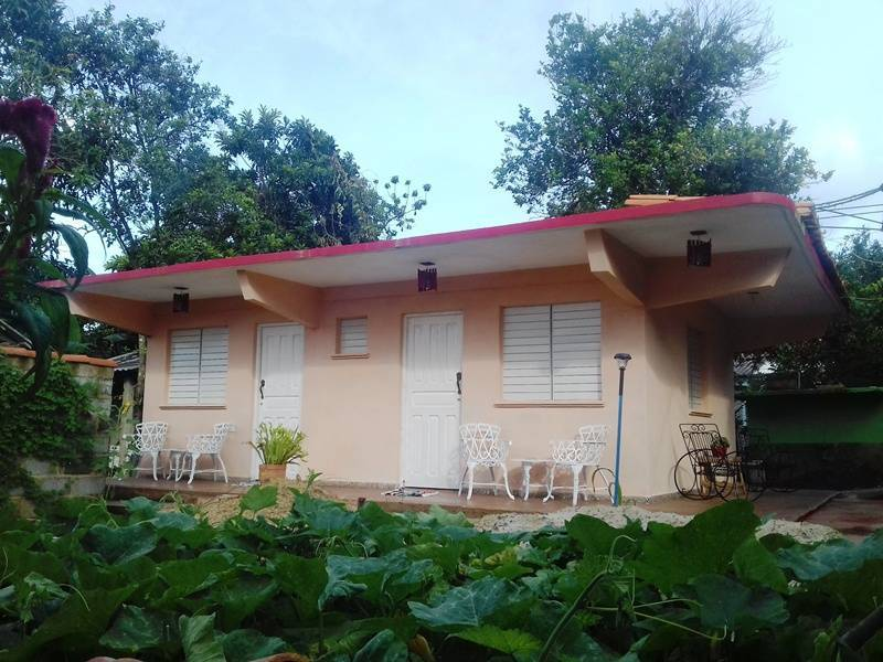 Villa Las Arecas, Vinales, Cuba, best bed & breakfasts and hotels in the city in Vinales