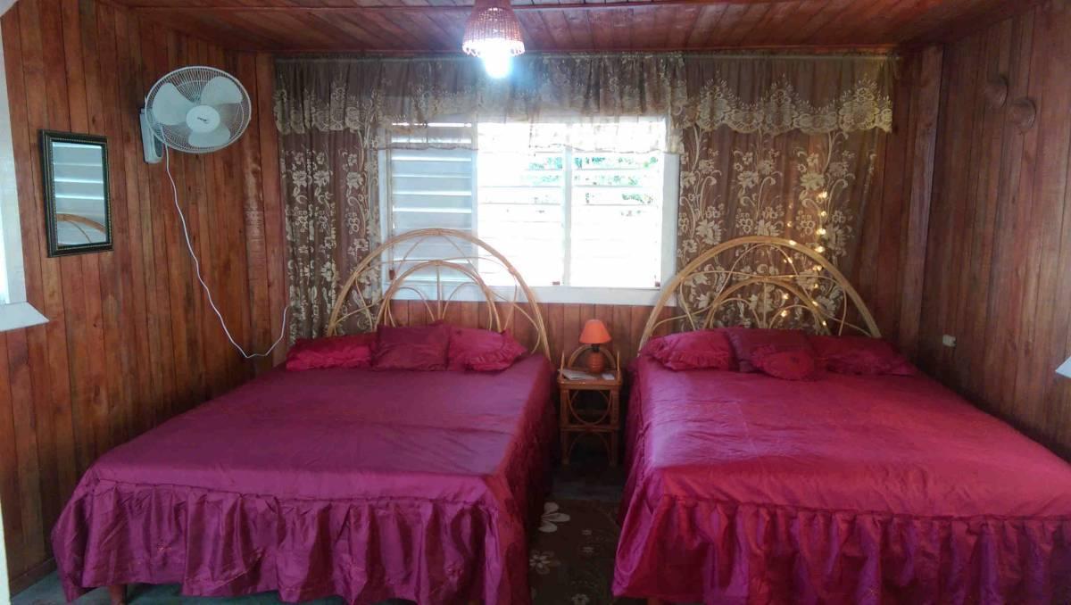 Villa Las Flores, Vinales, Cuba, 합리적인 가격의 숙소 및 숙박 시설 ...에서 Vinales