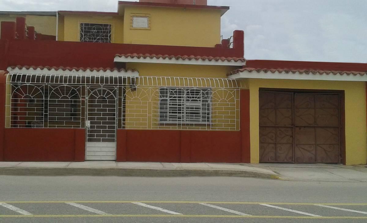 Villa Rosy, Holguin, Cuba, Cuba bed and breakfasts and hotels