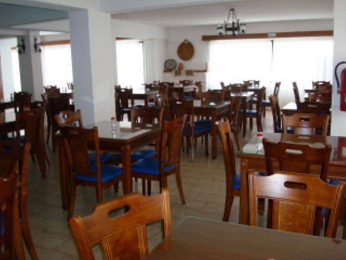 Larco Hotel, Tokhni, Cyprus, book bed & breakfasts and hotels now with IWBmob in Tokhni