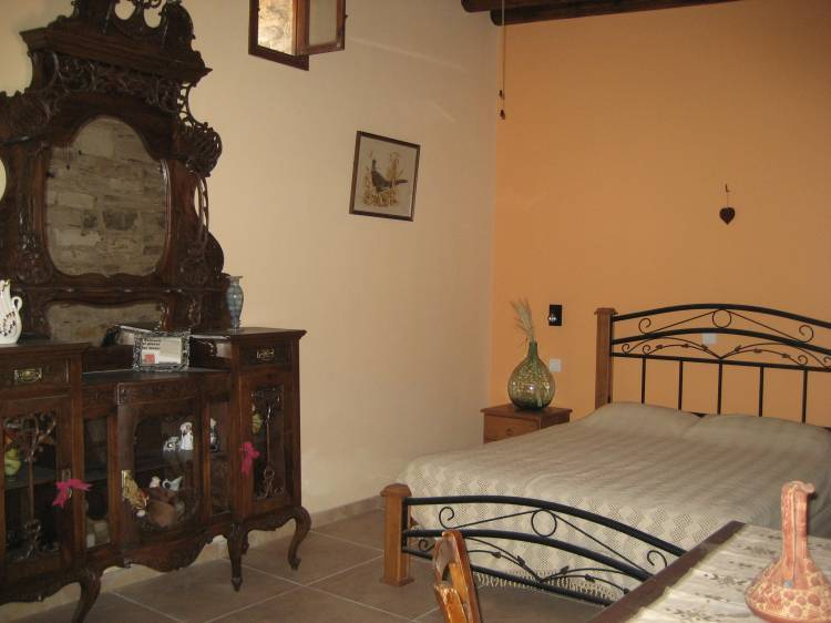 Our House - Your Place To Stay, Vavla, Cyprus, Cyprus hostels and hotels