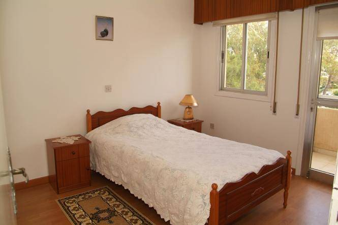 Sun Pearl Apartments, Limassol, Cyprus, exclusive hostels in Limassol