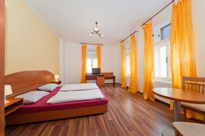 Amandment - Apartment V Praze, Prague, Czech Republic, Czech Republic hostels and hotels