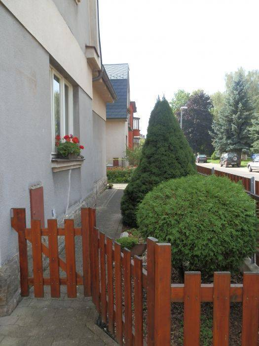 Apartment Otto, Dvur Kralove nad Labem, Czech Republic, Czech Republic hostels and hotels