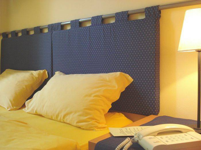 Central Residence Tiepolo, Prague, Czech Republic, relaxing hostels and backpackers in Prague