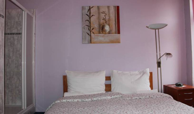 Club Hotel Praha - Search available rooms and beds for hostel and hotel reservations in Prague, CZ 15 photos