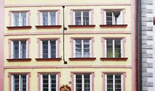 Dk Divine Apartments 15 photos