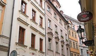 Karlova Prague Apartments - Search available rooms and beds for hostel and hotel reservations in Prague 35 photos