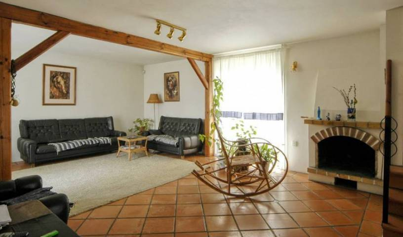 Pension Karel - Search for free rooms and guaranteed low rates in Prague, CZ 6 photos