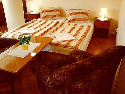 A Downtown Hostel, Prague, Czech Republic, hostels with travel insurance for your booking in Prague