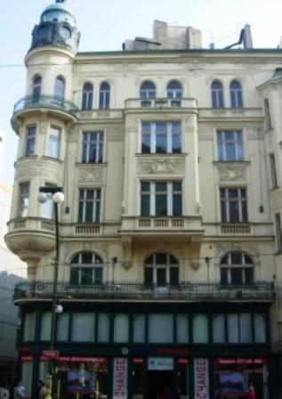 Old Town Residence Apartments, Prague, Czech Republic, Czech Republic hostels and hotels
