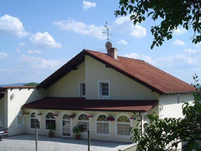 Pension Axion, Cesky Krumlov, Czech Republic, most recommended hostels by travelers and customers in Cesky Krumlov