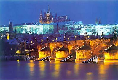 Penzion Sprint, Prague, Czech Republic, this week's deals for bed & breakfasts in Prague