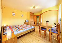 Penzion Svet, Cesky Krumlov, Czech Republic, hostels within walking distance to attractions and entertainment in Cesky Krumlov