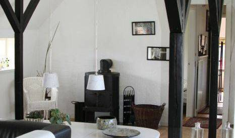 Strandgaarden - Get cheap hostel rates and check availability in Vejle, youth hostel 7 photos