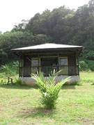3 Rivers Eco Lodge, Rosalie, Dominica, fantastic hostels in Rosalie