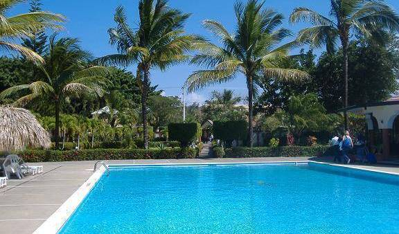 Hotel El Colibri - Sosua - Get cheap hostel rates and check availability in Sosua 7 photos