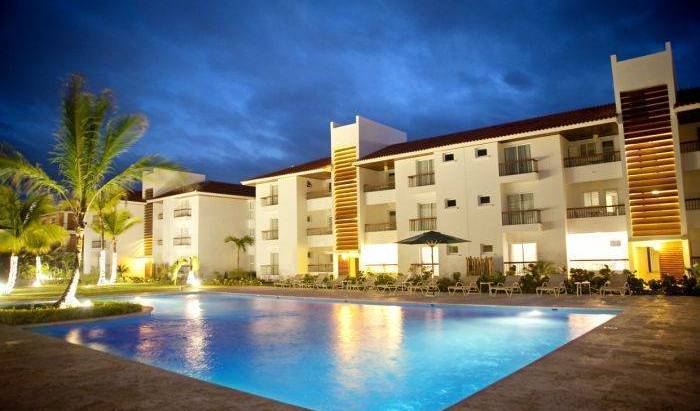 Karibo Punta Cana - Search available rooms and beds for hostel and hotel reservations in Bavaro 15 photos