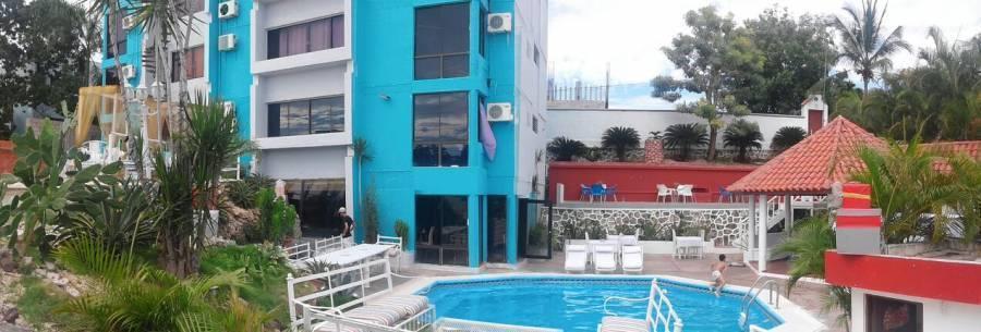 Hotel Abys Nefertiti, La Romana, Dominican Republic, Dominican Republic bed and breakfasts and hotels