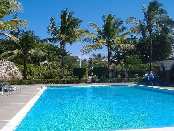 Hotel El Colibri - Sosua, Sosua, Dominican Republic, Dominican Republic bed and breakfasts and hotels