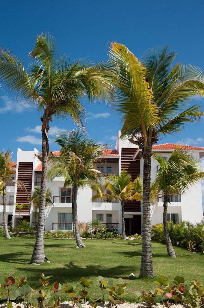 Karibo Punta Cana, Bavaro, Dominican Republic, Destinations populaires pour voyager et lit et amp; Petits déjeuners dans Bavaro