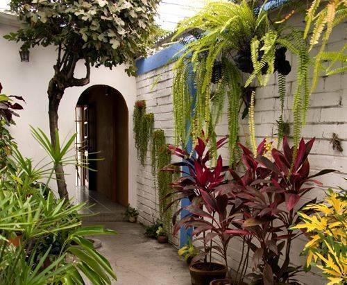 Tangara Tours and Guest House, Guayaquil, Ecuador, Giường thư giãn & Bữa ăn sáng và khách sạn trong Guayaquil