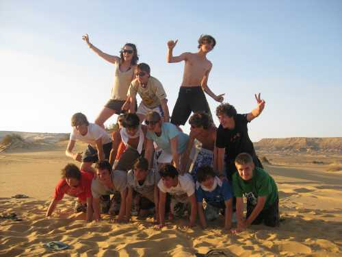 Arabesque, Cairo, Egypt, best booking engine for hostels in Cairo