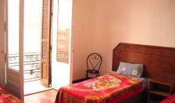 Meramees Hostel - Get cheap hostel rates and check availability in Cairo, backpacker hostel 4 photos