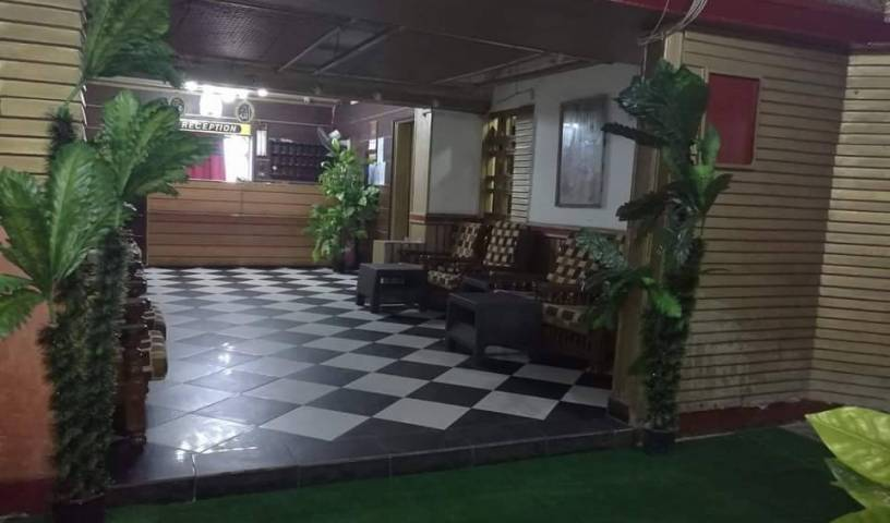Venus Hotel - Get cheap hostel rates and check availability in Cairo, have a better experience, book with HostelTraveler.com in Ad Daqahl?yah, Egypt 17 photos