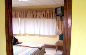 El Zahraa Hostel, Cairo, Egypt, popular holidays in Cairo