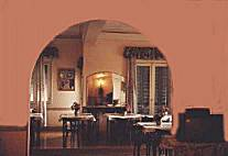 Garden City House Hotel, Cairo, Egypt, Egypt bed and breakfasts and hotels