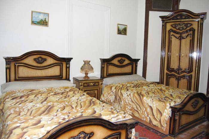 Mesho Inn Hostel, Cairo, Egypt, top quality bed & breakfasts in Cairo