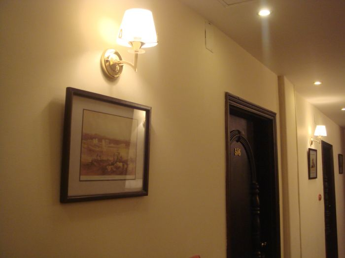 Milano Hostel, Cairo, Egypt, popular lodging destinations and bed & breakfasts in Cairo