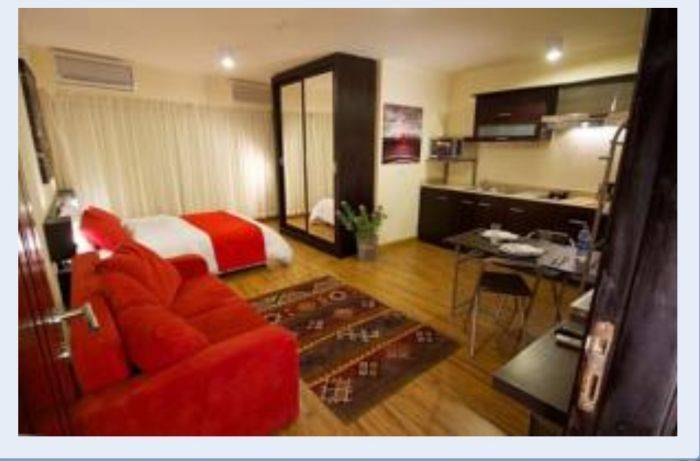 Newcity Apartments and Suites, Cairo, Egypt, Egypt hostels and hotels
