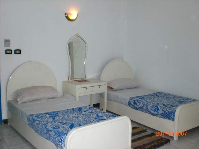 Ramla Palace Hostel, Luxor, Egypt, Egypt hostels and hotels